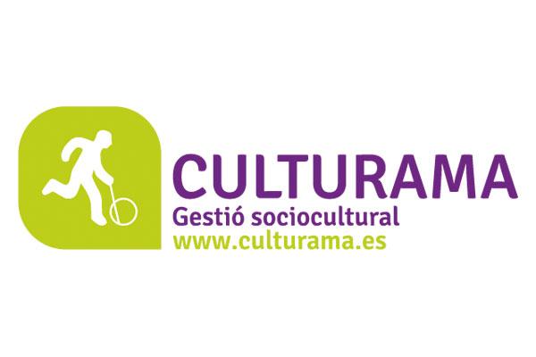 Culturama Gestió sociocultural