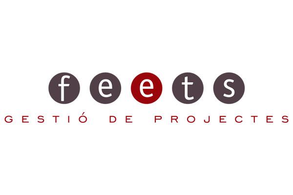 Feets Gestió de Projectes