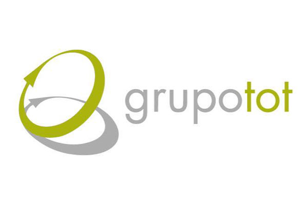 Grupotot