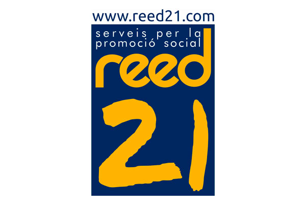 Reed21