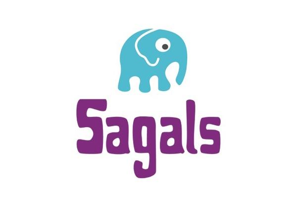 Sagals Gestió Educativa